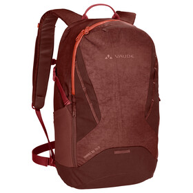 VAUDE Omnis DLX 26 Backpack beechnut